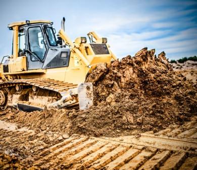 mass-earthwork-excavation