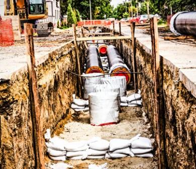 underground-utilities